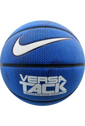 Nike NKI01 474 Versa Tack Deri 7 No Basketbol Topu