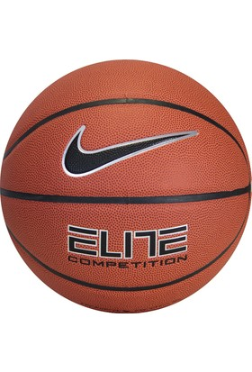 Nike NKI05 855 Elite Competition 7 No Basketbol Topu