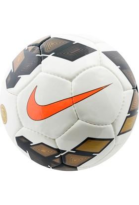 Nike SC2367 177 Premier Team Dikişli 4 No Futbol Topu