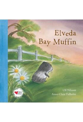 Elveda Bay Muffin - Ulf Nilsson