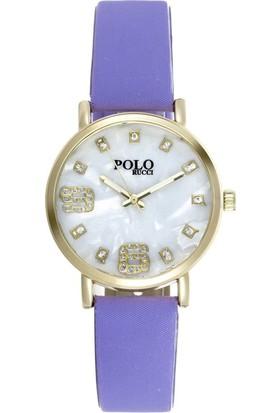 Polo Rucci Rrba11015 Kadın Kol Saati