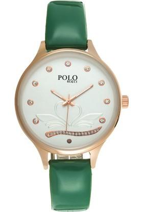 Polo Rucci Rrba11036 Kadın Kol Saati
