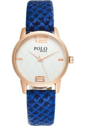 Polo Rucci Rrba11040 Kadın Kol Saati