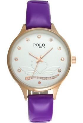 Polo Rucci Rrba11042 Kadın Kol Saati