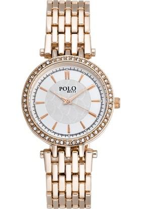 Polo Rucci Rrbg17041 Kadın Kol Saati