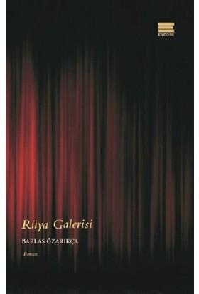 Rüya Galerisi