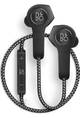 Bang & Olufsen BeoPlay H5 Wireless Kulakiçi kulaklık, Black BO.1643426