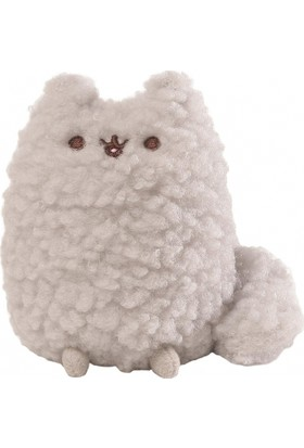 Gund Pusheen Stormy Cat Stuffed Animal Peluş