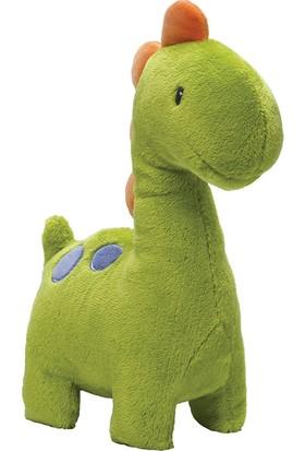 Gund Baby Ugg Dinosaur Baby Stuffed Animal Peluş