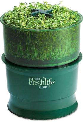 Tribest Freshlife FL-3000-C Otomatik Sulamalı Filizlendirici