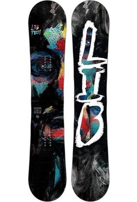 Libtech Box Scratcher Btx Snowboard