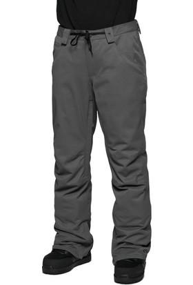Thirtytwo Wooderson Crb Snowboard Pantolon