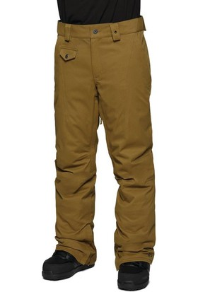 Thirtytwo Essex Copper Snowboard Pantolon