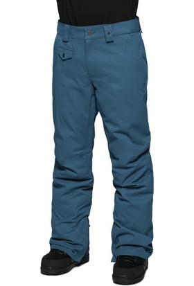 Thirtytwo Essex Blue Snowboard Pantolon