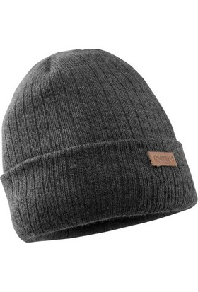 Thirtytwo Heater Charcoal Heather Bere