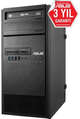 Asus TS100-E9-M62 Intel Xeon E3 1220 V6 8GB 1TB Freedos Masaüstü Bilgisayar 90SV03RA-M62CE0