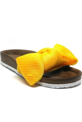Shop and Shoes Bayan Terlik 155-200