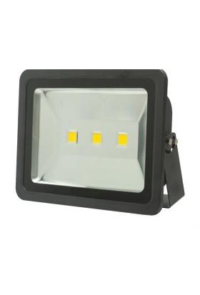 Foblight 150w Led Projektör Beyaz