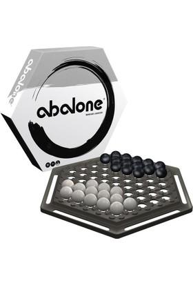 Asmodee Abalone - Yeni