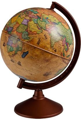 Gürbüz Antik Dünya Küresi