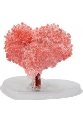 SLab Magic Sakura - Sihirli Ağaç
