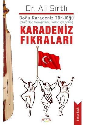 Doğu Karadeniz Türklüğü