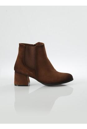Bot - Taba - Ayakkabı Havuzu