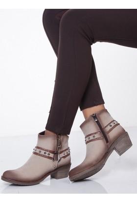 Bot - Vizon - Ayakkabı Havuzu