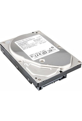 "Hitachi 320GB SATA 3.0 3 5"" Disk HCS5C1032CLA382 İthalatçı Garantili"