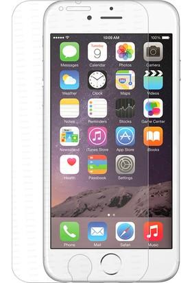 Dark iPhone 7 Plus / 8 Plus Uyumlu Yansıma Engelleyici Ekran Koruyucu (DK-AC-CPI8SP1PL)