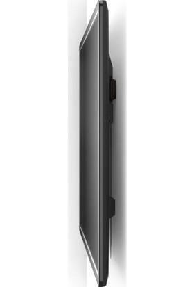 Vogel's Wall 3205 Flat 32''-55'' Askı Aparatı Siyah