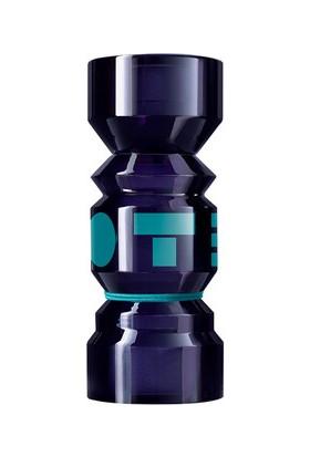 Kenzo Totem Blue Edt 30 Ml Unisex Parfüm