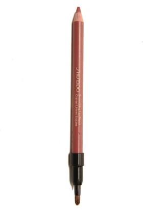 Shiseido Smk Smoothing Lip Pencil Rs303 Dudak Kalemi