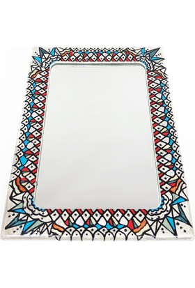 Duvar Aynaları Duvar Aynası Modelleri Ve Fiyatları Sayfa 47