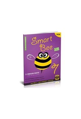 Bee Publıshıng 7. Sınıf Smart Bee