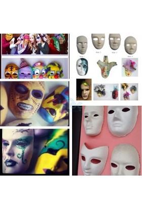 Boyama Maskesi Fiyatlari Ve Modelleri Hepsiburada