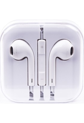 Subzero Earphone Iphone Kulaklık