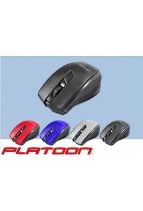 Platoon Kablosuz Mouse