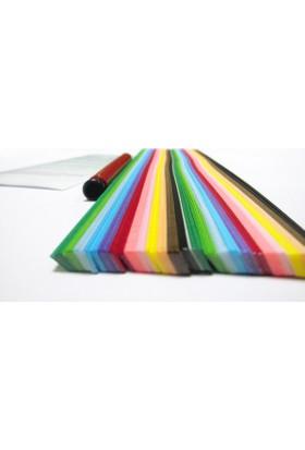 Lino Quıllıng 12 Renk 120 Şerit