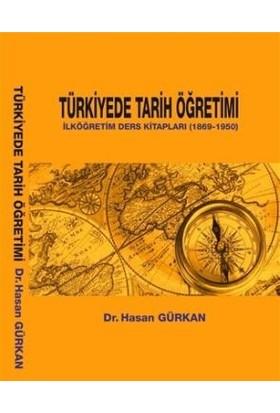 Türkiyede Tarih Öğretimi