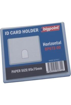 Bigpoint Kimlik Kabı
