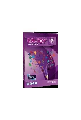 En-Joy 7 Practice Book