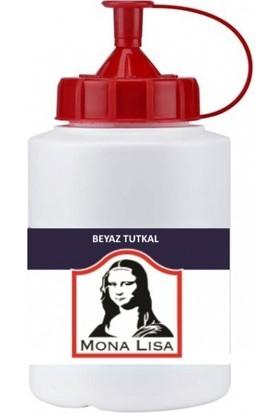 Südor Monalisa 250 Gr Beyaz Tutkal