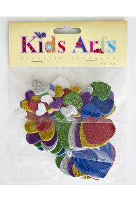 Kids Arts My-027
