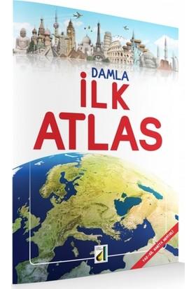 Damla İlk Atlas