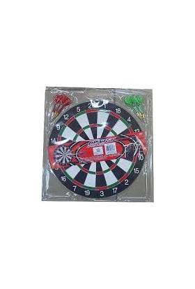 Dart Board 17 İnch / 2522-003