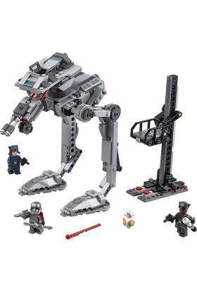 LEGO Star Wars 75201