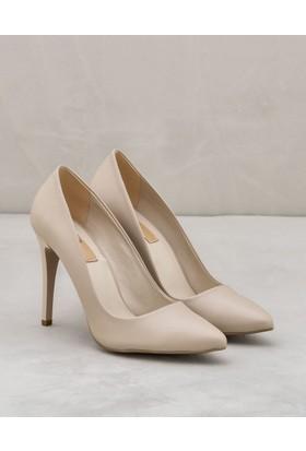 Elle Melisaa Kadın Ayakkabı
