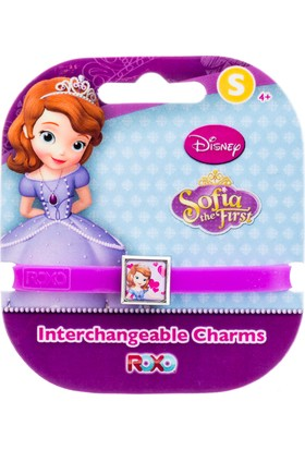 Roxo Sofia The First 1 Bileklik