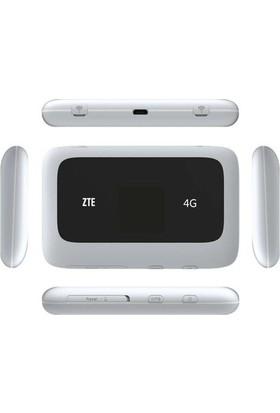 Türk Telekom MF910V 4.5G Uyumlu Wifi Modem